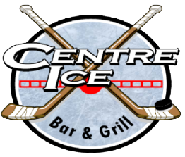 Centre Ice Bar & Grill